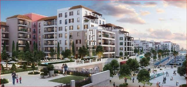 1 Bedroom Apartment for Sale in Jumeirah, Dubai - Premium Spacious 1Bhk with Ocean & Dubai Skyline  Views!!