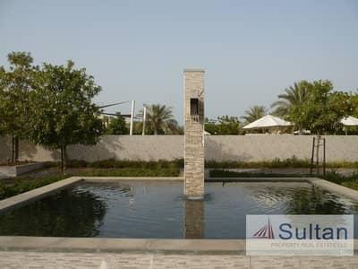 فیلا 4 غرف نوم للايجار في میناء العرب، رأس الخيمة - Superbly Located
