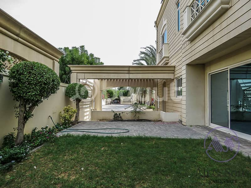 2 Best Offer! Luxury 3BRS Villa