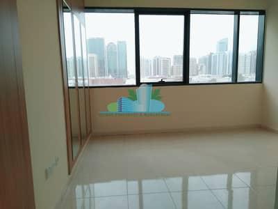 3 Bedroom Apartment for Rent in Al Muroor, Abu Dhabi - Wow! 3 Bedrooms Apartment