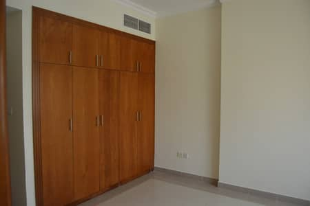1 Bedroom Flat for Rent in Barsha Heights (Tecom), Dubai - Super Offer 2 Months Free| 1BHK |No Commission|12 Chqs