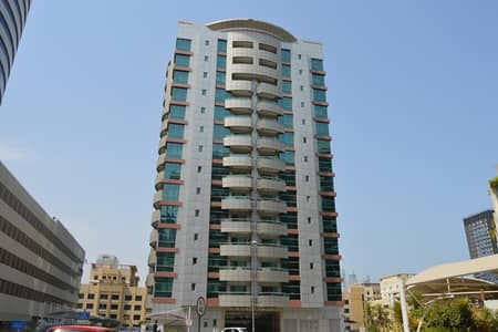 1 Bedroom Flat for Rent in Barsha Heights (Tecom), Dubai - Free Rent 2 months|1BHK 59k|No Commission|Free Relocation|