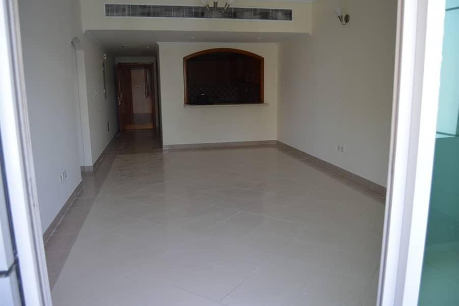 13 Free Rent 2 months|1BHK 59k|No Commission|Free Relocation|