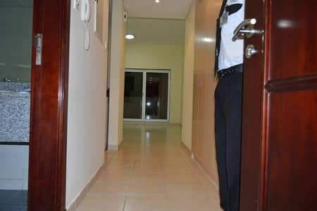 Studio for Rent in Discovery Gardens, Dubai -  1 month free