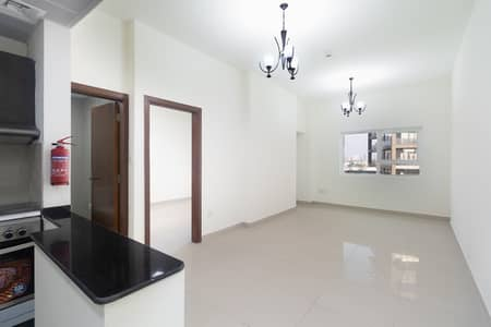 1 Bedroom Flat for Rent in Dubai Sports City, Dubai - Brand New  | 1BR Unit | With free Gas