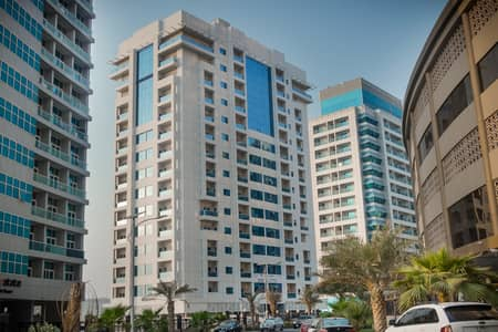 2 Bedroom Apartment for Rent in Dubai Sports City, Dubai - Brand New  | 2BR Unit | With free Gas