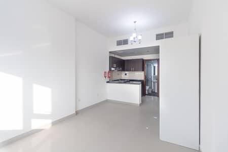 Studio for Rent in Dubai Sports City, Dubai - Brand New  | Studio Unit | Gas free