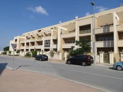 4 Bedroom Villa for Sale in Jumeirah Village Circle (JVC), Dubai - For Sale|4BR Villa + Maids + Roof (Terrace)|JVC