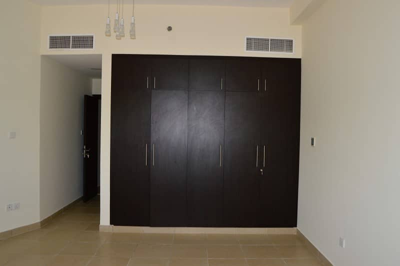 2 NO Agency Fee 1 Bed Room  Apt at Al Safa Near Metro