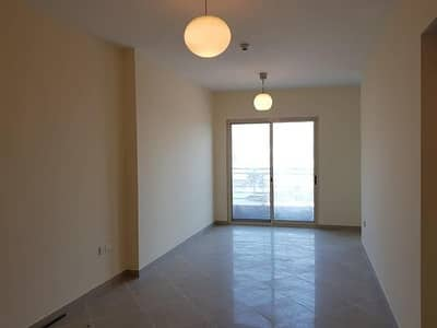 2 Bedroom Apartment for Rent in Jumeirah Lake Towers (JLT), Dubai - 2BHK Apartment for rent with 4 Cheques | JLT