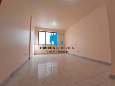 THE BEST OF CITY LIVING APARTMENT l 2BHK | 52