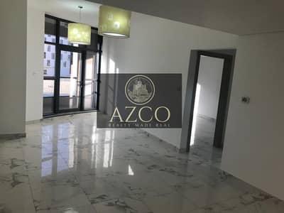 فلیٹ 2 غرفة نوم للايجار في أرجان، دبي - GORGEOUS 2BHK | MASSIVE BALCONY | HUGE CLOSE KITCHEN | BRAND NEW | NO COMMISSION