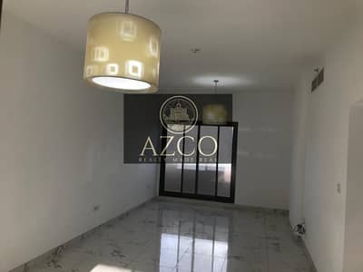 فلیٹ 2 غرفة نوم للايجار في أرجان، دبي - MASSIVE 2BHK WITH HUGE BALCONY | AC WITH DEWA | READY TO MOVE IN | NO COMMISSION