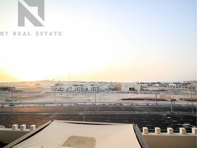 استوديو  للبيع في الفرجان، دبي - Lowest Price | Furnished Studio | Starz by Danube