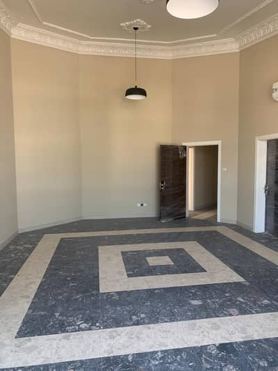 6 Bedroom Villa for Rent in Mirdif, Dubai - very nice villa for rent in miridif two story 6 bed room master and surface block