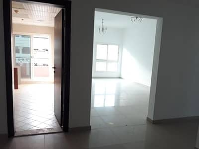 1 Bedroom Flat for Rent in Al Nahda, Dubai - chiller free 1bhk apartment with month free
