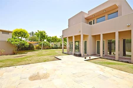 3 Bedroom Villa for Rent in Arabian Ranches, Dubai - 324 sq.ft | Available Now