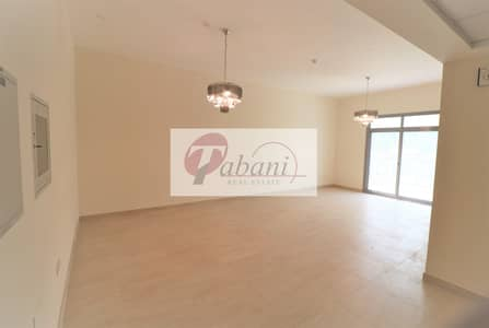 2 Bedroom Flat for Sale in Al Furjan, Dubai - Bright |Spacious|Pool View|Next To Metro