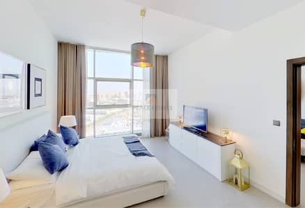 BRAND NEW 1 BED | READY TO MOVE | SMART CHOICE | HIGH FLOOR | FULLY FURNISHED