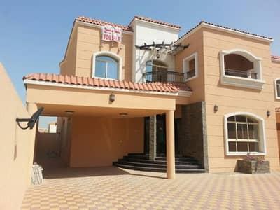 New villa super deluxe and classic design for rent