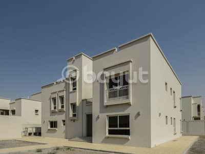 6 Bedroom Villa for Sale in Barashi, Sharjah - Six Bedrooms Spacious Independent Villa