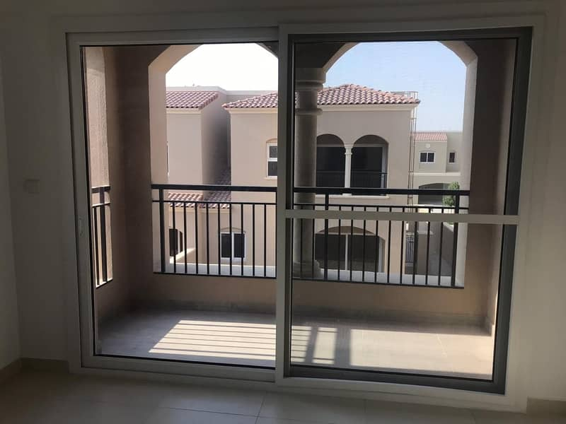 18 Ready to Move | 2 Beds Townhouse | Serena