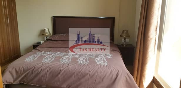 2 Bedroom Apartment for Sale in Dubai Sports City, Dubai - 2 Bedroom for Sale in Elite Residence 10 Dubai Sports City