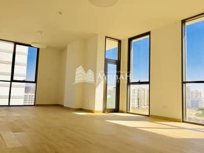 شقة 3 غرف نوم للايجار في البرشاء، دبي - Brand New 3 BR + Maid Room @ 109K With All Facilities Near Sharaf DG Metro - AL Barsha 1