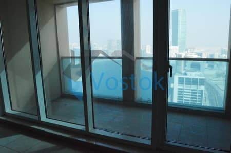 2 Bedroom Flat for Sale in Business Bay, Dubai - Best DEAL Full Canal View on High Floor