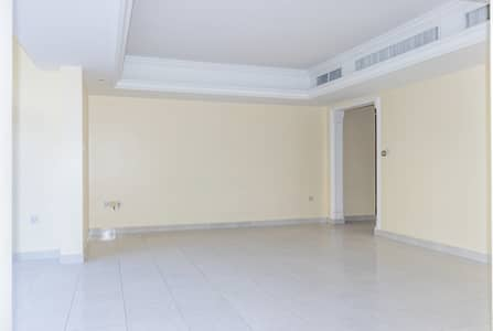 4 Bedroom Villa for Rent in Al Muntazah, Sharjah - 4 BHK Big Villa with 1 month Free
