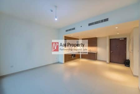 1 Bedroom Flat for Sale in Dubai Hills Estate, Dubai - ONE BEDROOM DELIGHT | Direct on park & Nearby Mall !!