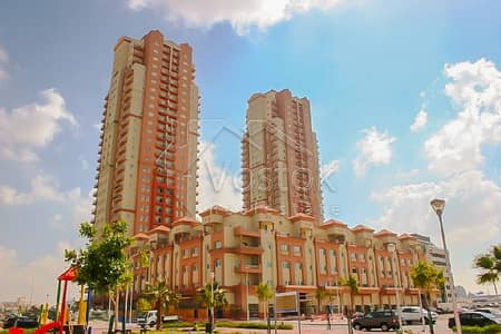 1 Bedroom Flat for Rent in Jumeirah Village Triangle (JVT), Dubai - Hot Deal! | 1 BHK | Best Layout | Ready to move in