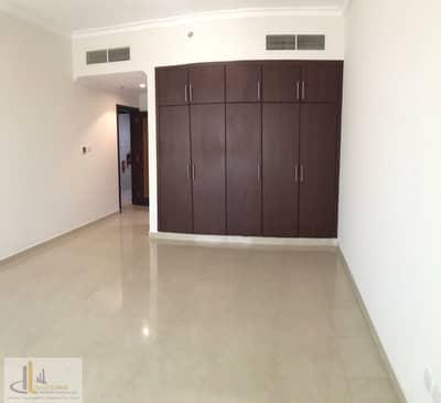 فلیٹ 1 غرفة نوم للبيع في شارع الشيخ مكتوم بن راشد، عجمان - بدون فوائد وبدون عمولة استلم فورا أفضل شقة في أفضل الابراج