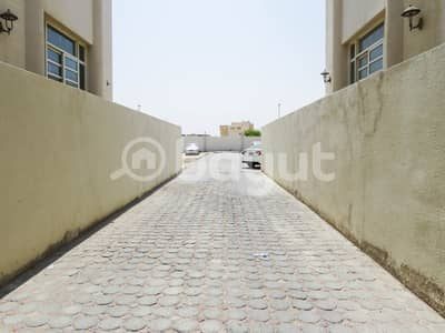 Studio for Rent in Mohammed Bin Zayed City, Abu Dhabi - Best in Market Studio for lease with Zero Commission