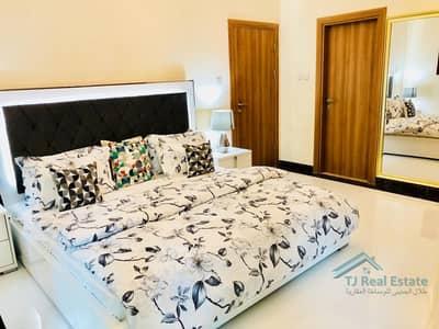 1 Bedroom Flat for Sale in Dubai Marina, Dubai - FULLY FURNISHED l 01 BED l SULAFA TOWER l DUBAI MARINA