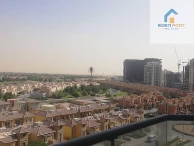 2 Bedroom Apartment for Rent in Dubai Sports City, Dubai - Amazing-2BHK-Huge apartment-Tennis Tower