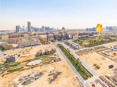 ارض سكنية  للبيع في قرية جميرا الدائرية، دبي - G+4   FAR 2.5   Plot For Sale   Call For More Info