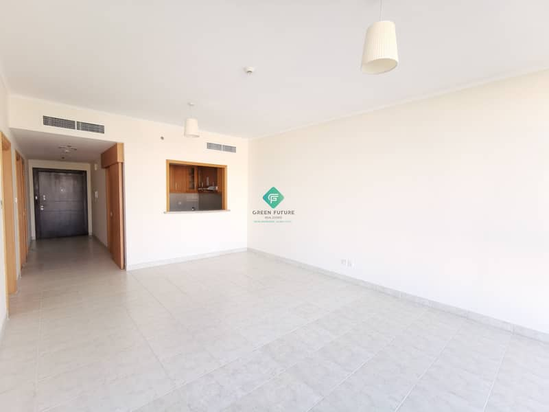 2 1 Bedroom Hall | Links West | Full Lake View