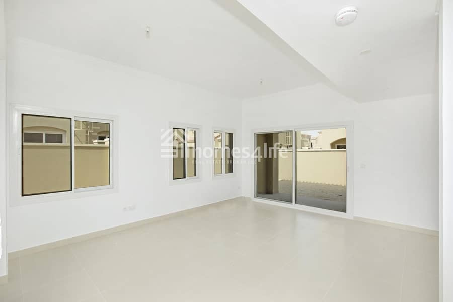 Modern And Stylish  | Convenient Location