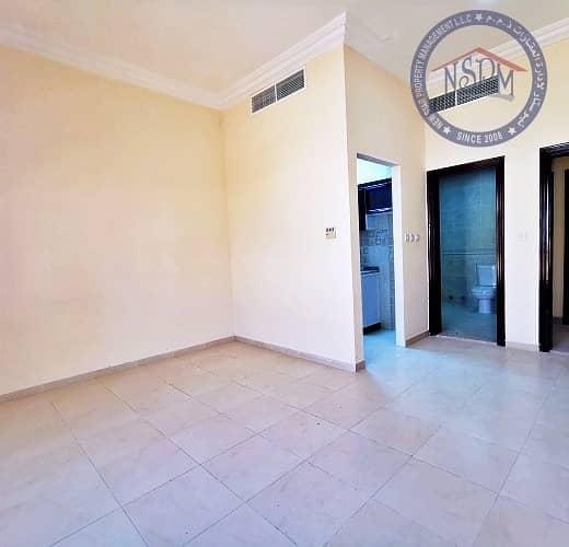 36 A wonderful and fantastic studio unit for rent!