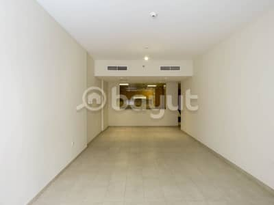 Spacious Apartment  Direct from the owner | Extended Contract