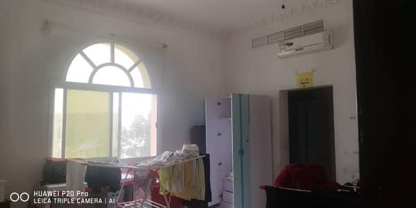 فیلا 8 غرف نوم للبيع في الخزامية، الشارقة - الشارقه الخزاميه خلف مستشفى القاسمى
