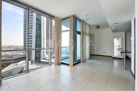 1 Bedroom Apartment for Sale in Jumeirah Lake Towers (JLT), Dubai - Luxury Upgrade High Floor Panoramic View