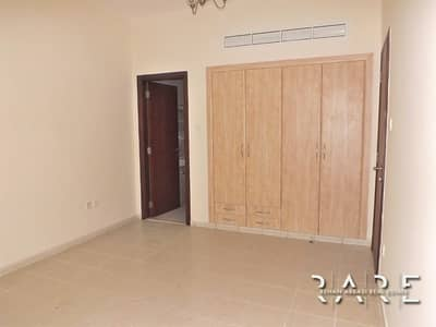 1 Bedroom Flat for Sale in International City, Dubai - Best Deal for Investor I 7-10% Returns