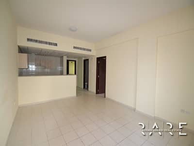 1 Bedroom Flat for Sale in International City, Dubai - Rented Apartment for sale I 9% ROI I Well maintained
