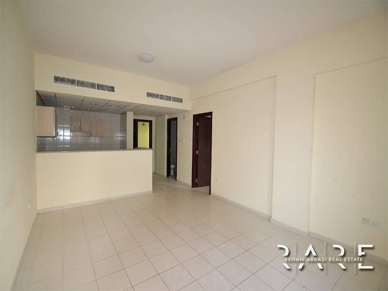 Rented Apartment for sale I 9% ROI I Well maintained