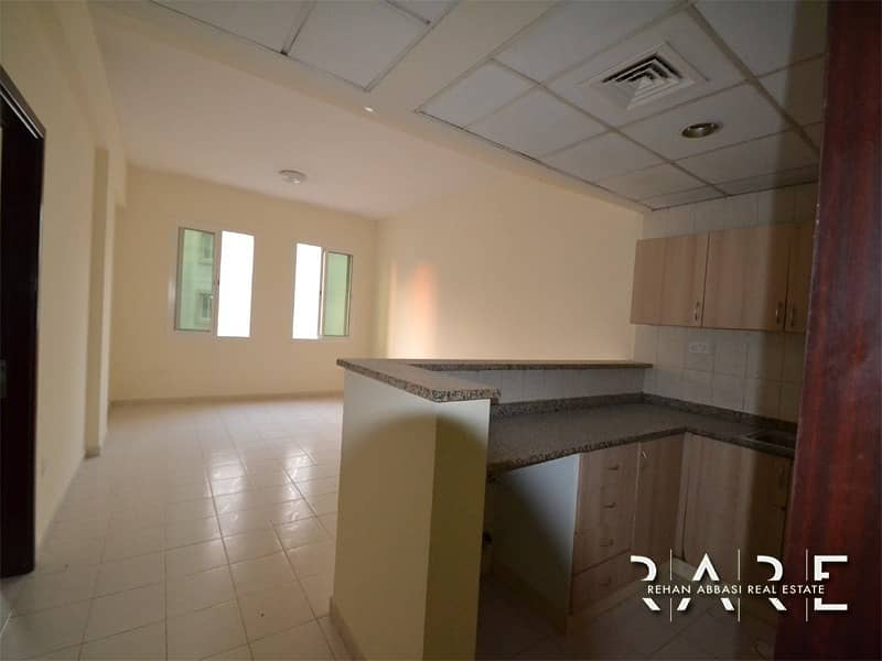 2 Rented Apartment for sale I 9% ROI I Well maintained