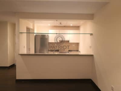 3 Bedroom Flat for Rent in The Greens, Dubai - 3 Bed Garden View / Marble Flooding  with Kitchen Appliances