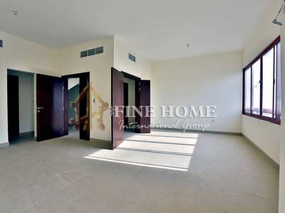 Amazing Mind Blowing 3BR Apartment