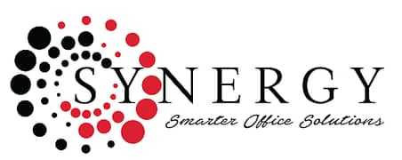 Synergy Business Center